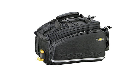 Topeak MTX Trunk Bag Tour DX